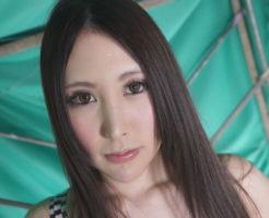 北川杏樹2